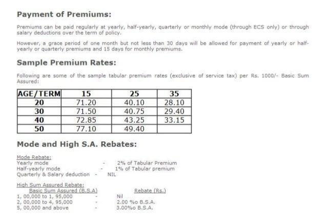 Doc600650 Bonus Plan Template Sample Bonus Plan Template 6 – Bonus Plan Template