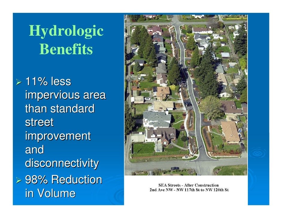 urban heat island and green infrastructure The modification of urban climates, especially through temperature reduction, is one of the outstanding benefits of green infrastructure a large body of recent research has shown that vegetation and water can assist in mitigating the 'urban heat island' effect in cities the urban heat island refers to a.