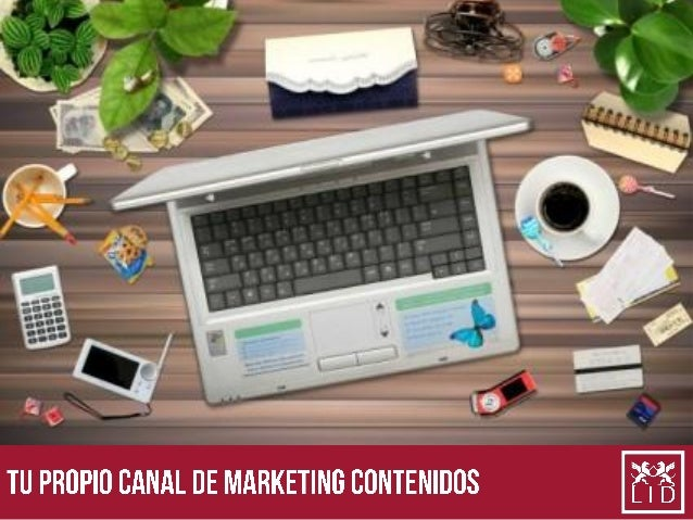 Página nº 16Página nº 16 México LID Editorial Mexicana Homero 109, Despacho 1405 Col. Chapultepec Morales 11570 México DF ...