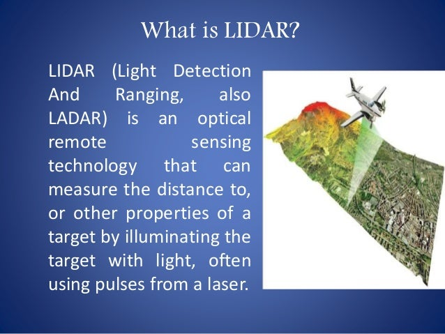 basic radar sonar doppler theory essay Catalog description introduction to radar and sonar processing including detection and estimation theory, array processing, and signal propagation models.
