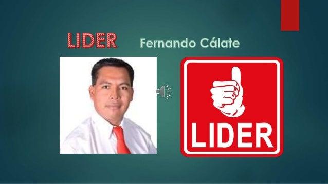"""COMITÉ CIVICO ELECTORAL """"EL AGRICULTOR"""" EDGAR ADAN IXTECOC SIS"""