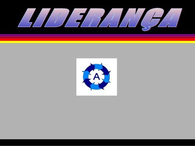 Liderana 1210184941713462-8