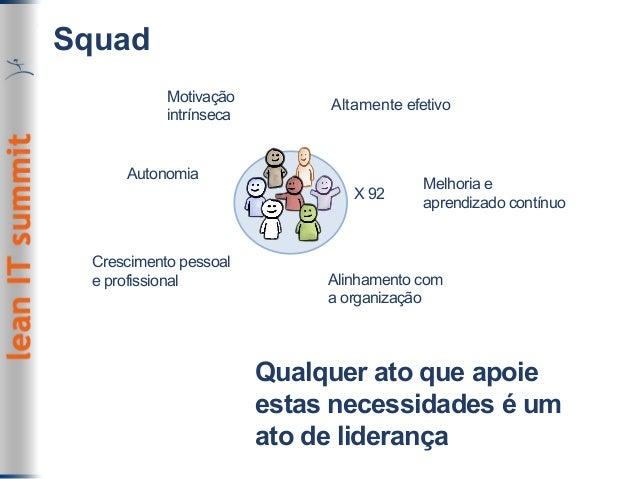 Section name 10 Motivação intrínseca Alinhamento com a organização Crescimento pessoal e profissional Qualquer ato que apo...