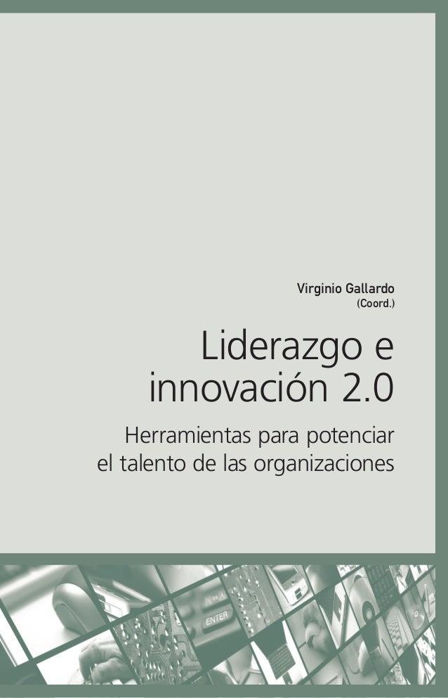 Liderazgo e innovacion_2.0  Slide 3