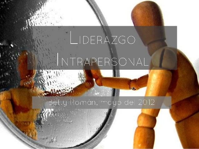 Psicólogos en línea gratis: http://psicologosenlinea.net/99-definicion-de-liderazgo-principales-definiciones-de-liderazgo-...