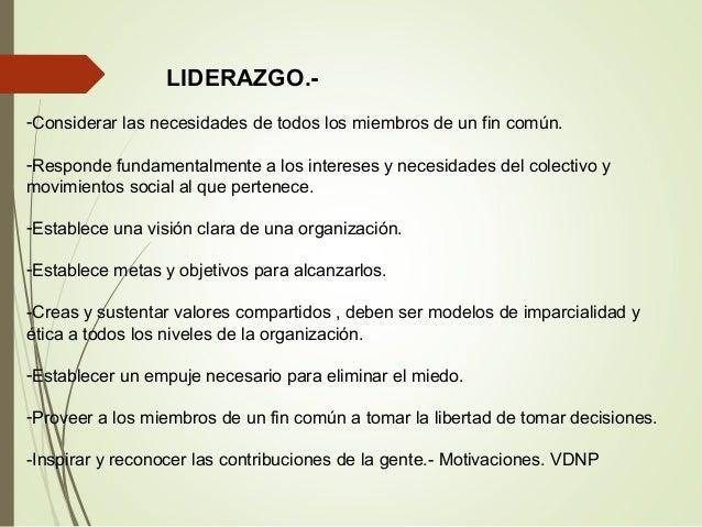 Liderazgo y Emprendimiento Ec . IT Slide 3