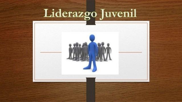 Liderazgo, es lograr que las personas realicen lo que la dirección o gerencia espera. El liderazgo para la calidad incluye...