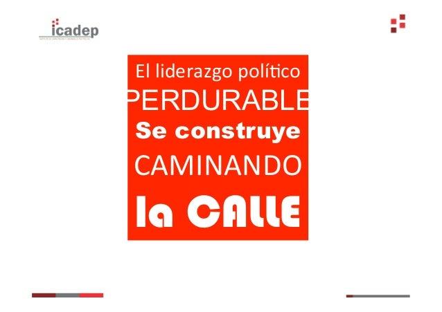 Estado             Cargos            Número de elecciones Aguascalientes        Ayuntamientos     11    ...