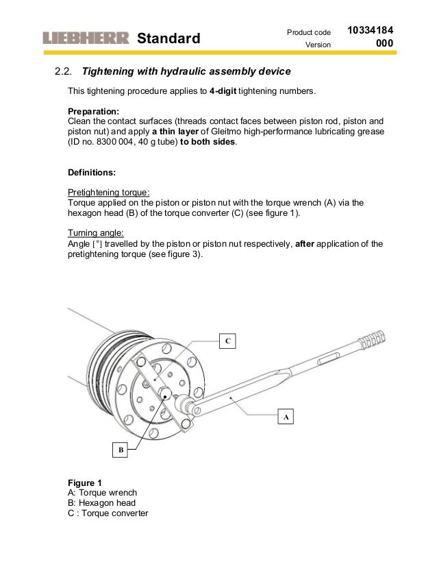 liebherr wiring diagram wiring diagram Easy Wiring Diagrams liebherr wiring diagram simple wiring diagram siteliebherr wiring diagram simple wiring diagram page ford wiring diagrams