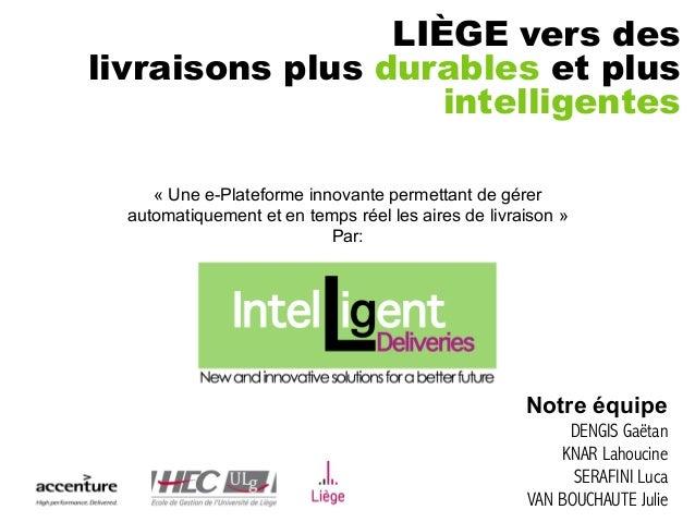 Liegecreative smartcities-hec-230513-2-130524063659-phpapp02 Slide 3