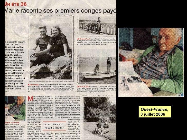 Lieu commun visuel-Mémoire-présentation Montréal Slide 2
