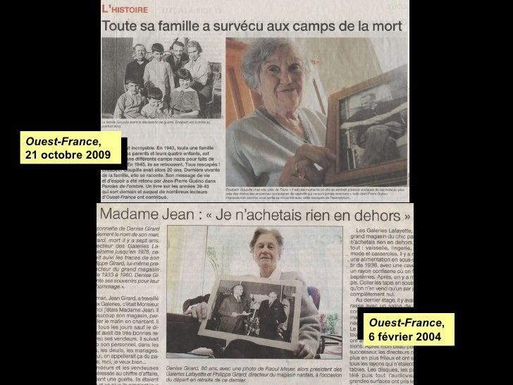 Lieu commun visuel-Mémoire-présentation Montréal Slide 3