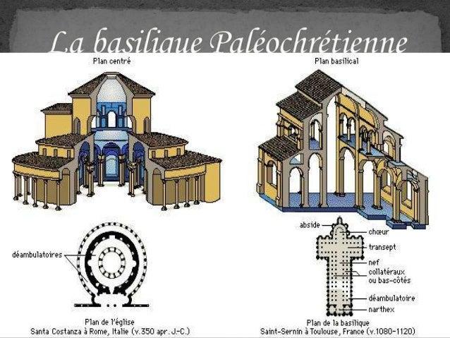 Architecture grecque(2002) maria lorente Internet L'art grecque(2003) - Livre « L'art Egyptien » de Chantal Orgogozo avril...