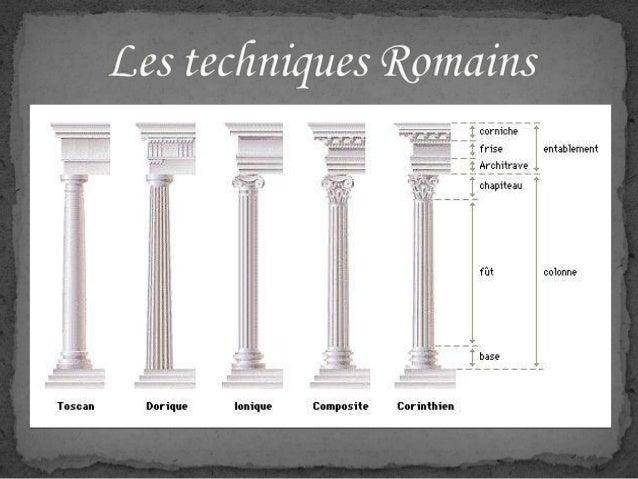 Lieux de culte à travers l'histoire