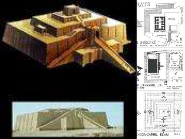  Le principe fondamental de l'architecture Grecque est une combinaison de plate- bande et du pied-droit , également connu...