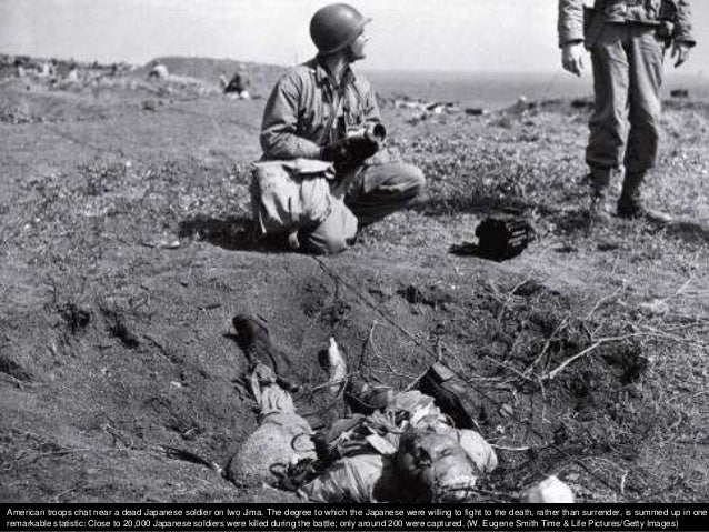 D Day Dead Images - Reverse Search