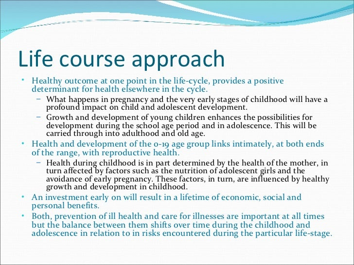 holistic approaches for achieveing appropriate outcomes in health The report shows that empowering initiatives can lead to health outcomes and that  what is the evidence on  empowerment and other bottom-up approaches.