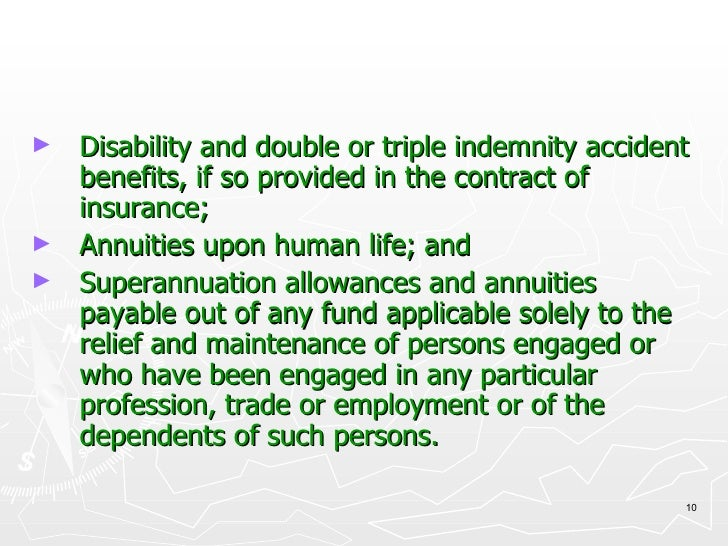 What Is a Variable Annuity