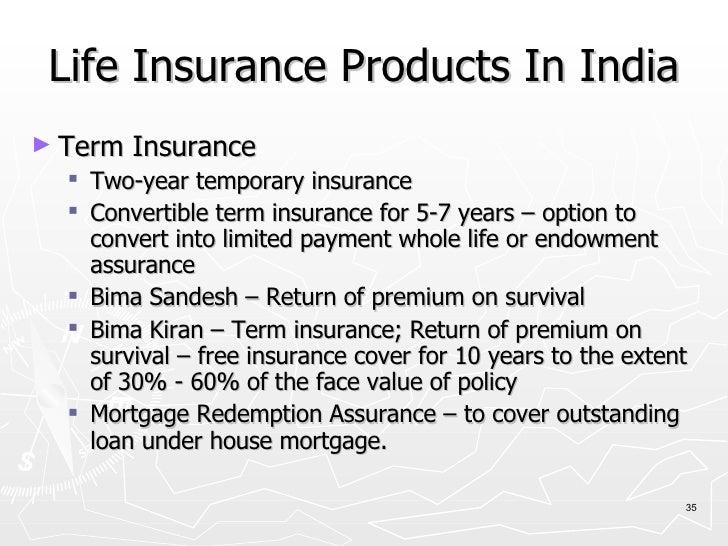 Life insurance life insurance platinumwayz