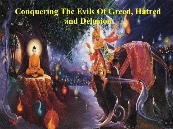 the first disciple of buddha sujata bhatt The performances at delhi classical music festival and uttaradhikar festival by raza foundation reaffirmed our belief in the efficacy of guru-shishya parampara.