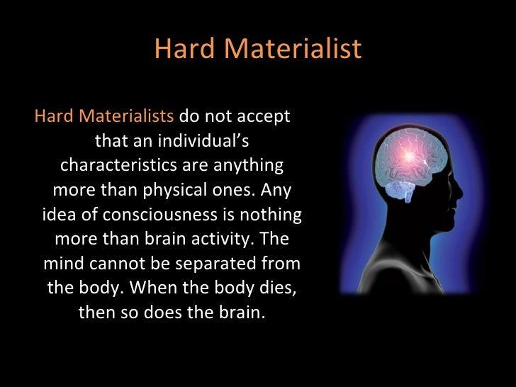 Body Or Soul Philosophy Unique Philosophers Soul