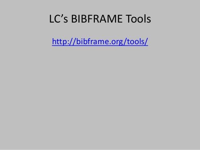 OpenRefine example metadata Download from http://freeyourmetadata.org/reconciliation/