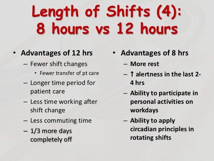 last shift quotes