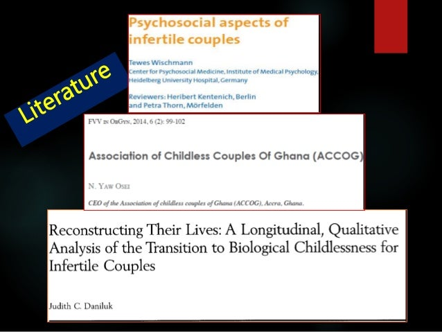 """Factors influencing psychological stress 1. """"Having Children is a Major Focus of Life"""" 2. """"The Female Role and Social Pres..."""