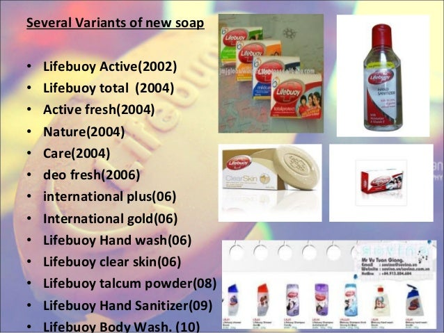 lifebuoy in india product life cycle stratergies Advertisements: some of the major strategies adopted by fmcg companies for making their brands outstanding compared to competitions are as follows: (i) multi-brand strategy (ii) product flanking (iii) brand extensions (iv) building product lines (v) new product development (vi) product life cycle strategy (vii) taking advantages of wide.