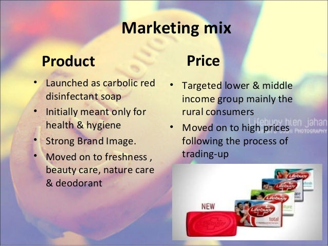 marketing strategies of lux soap in india What is lux soap's marketing strategy  hll served india's small elite who could afford to buy mnc products  the marketing strategy that lux soap uses is no different than 90% of the large .