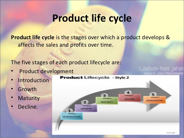 lux life cycle Perkinelmer informatics product life cycle overview perkinelmer informatics categorizes our product portfolio into three major product life cycle stages.