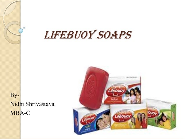 """posiioning of lifebouy as beautisoap When lifebuoy was introduced in the market, its positioning was a """" promise to kill germs and keep the body healthy"""", addressing one of the main problems the indian market had: the plagues, and therefore exploring the market need for hygiene and health protection."""