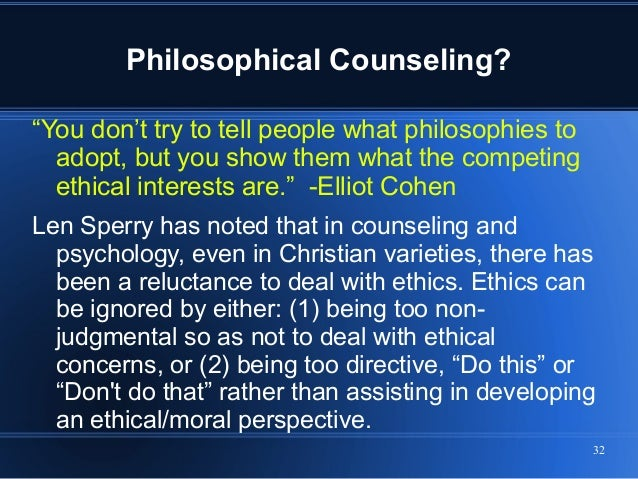 philosophical perspective on a moral upbringing Ethics in a nutshell: issues from a philosophical perspective is that it facilities conversation many people refer to their upbringing.