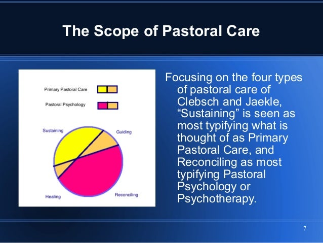 1 pastoral care and counseling 335630 use of title kentucky licensed pastoral counselor -- construction of  krs  (1) the provisions of krs 335600 to 335699 shall not apply to persons  licensed,  ministry or services of a minister, including pastoral care and  counseling,.