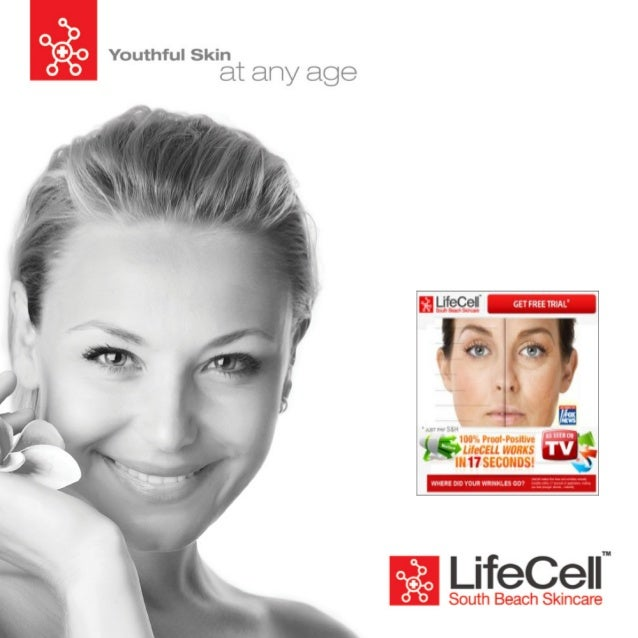 9c7c12c5ae5 Is it Really a Good Idea to Buy Lifecell Anti-Aging Skin Cream