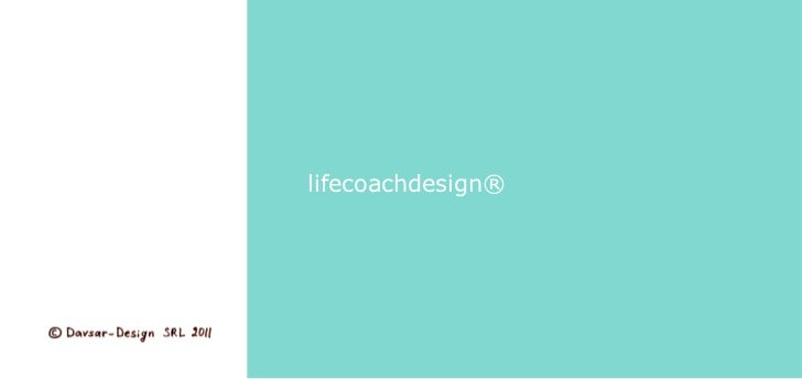 lifecoachdesign®