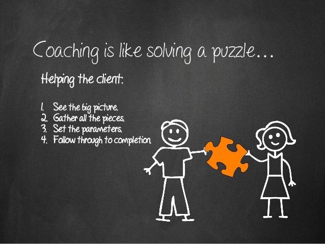 life coaching q u0026a