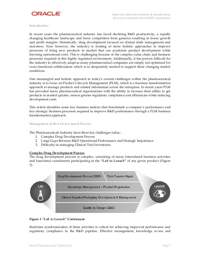 lifecycle mgmt pharmaceutical bwp 070014 The pharmaceutical product development, llc (ppd) is a global contract research organization (cro) providing comprehensive, integrated drug development, laboratory and lifecycle management.