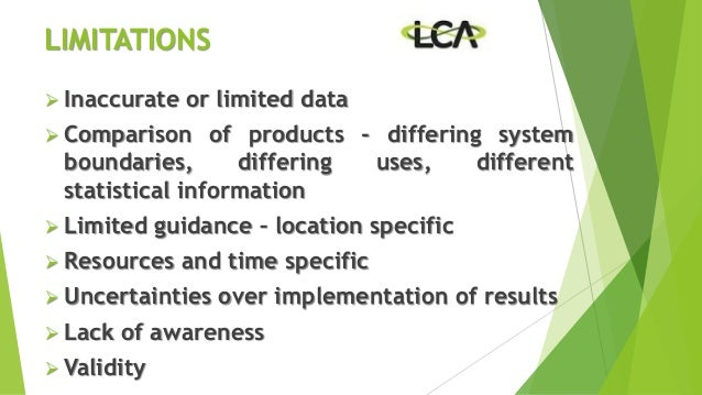 benefit and limitation of product life cycle Implications and limitations of product lifecycle conceptproduct life cycle concept shows a framework to spot the occurrenceof opportunities and threats in a product market and the industry thiscan help firms to reassess their objectives, strategies, and differentelements of marketing programme 14.