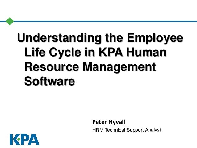 understanding human resource management Human resource management 'this book is a great starting place to develop an understanding of the important issues and challenges in the field of hrm.