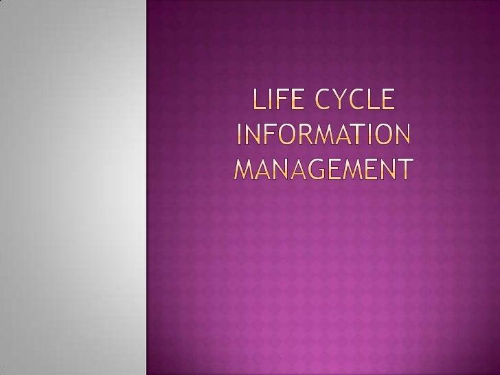  Los componentes de los sistemas de gestión  de información de ciclo vital Los requisitos funcionales para aplicaciones ...