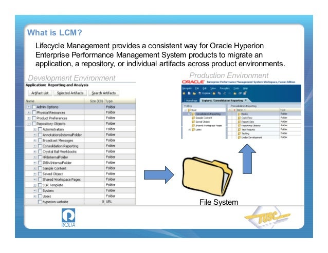 Oracle Epm  Life Cycle Management. Nursing License Verification Fl. Online Colleges In Oregon The Science Of Fire. Life Insurance Calculator Excel. How Much Is Cna Training Fax Server For Linux. Self Storage Fontana Ca Famous Bipolar People. Best Medical Schools In Texas. Barton Community College Online. Promotional Code For Adwords
