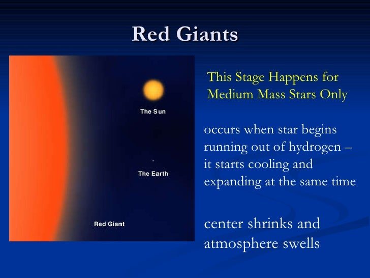 Red Giant Software  Official Site