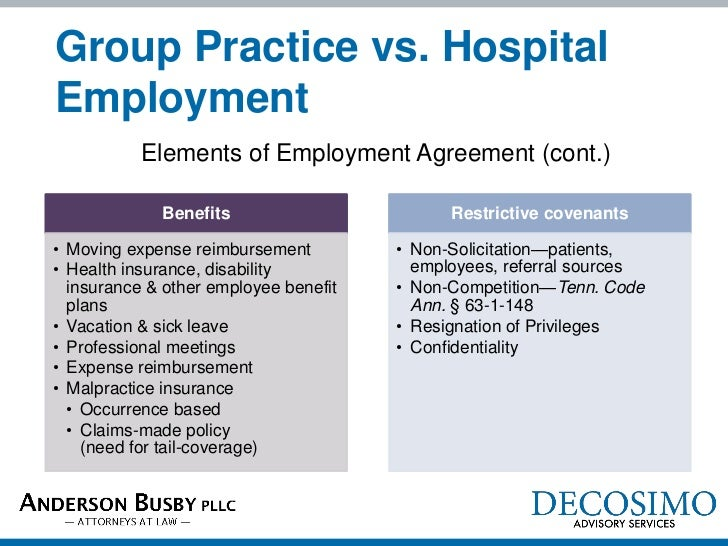 life insurance code of practice pdf