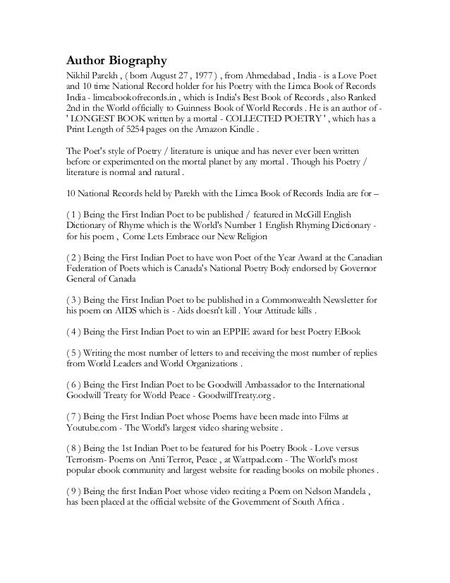 Life death volume 1 poems on life death 4 fandeluxe Document