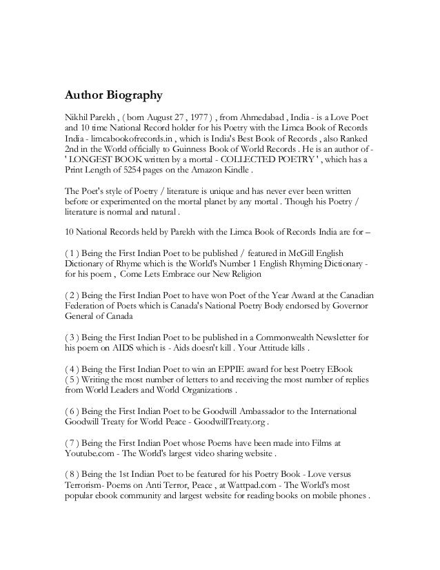 Life death volume 3 poems on life death 4 fandeluxe Document