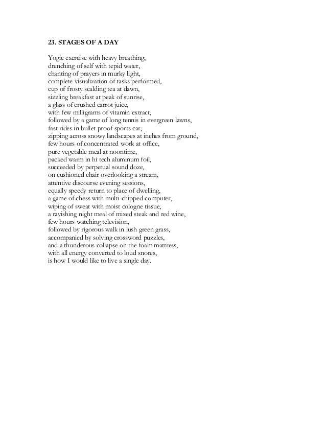 Life Death Volume 3 Poems On Life Death