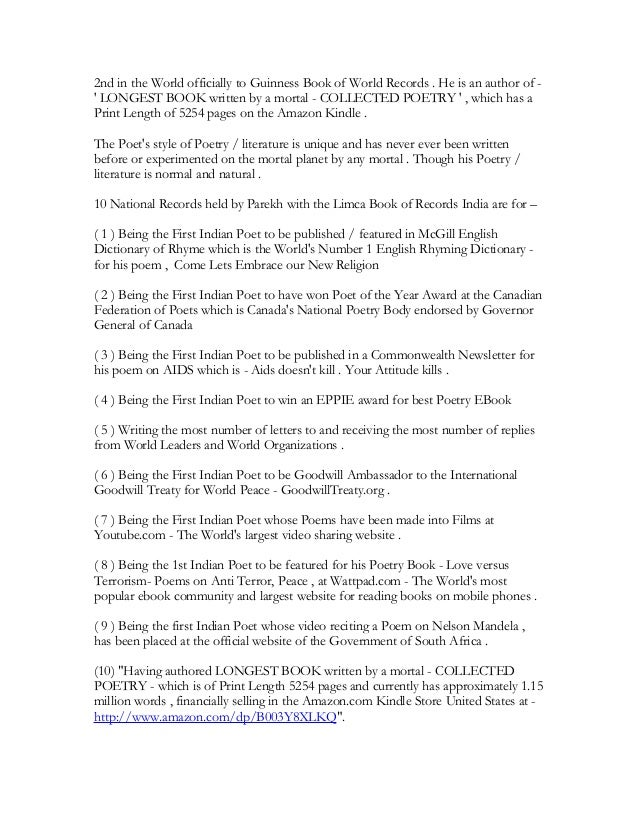 Life death volume 7 poems on life death 4 fandeluxe Document