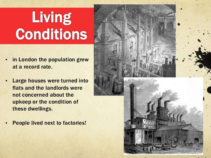 the industrial revolution rural life Before the advent of the industrial revolution, most people resided in small, rural communities where their daily existences revolved around farming life for the average person was difficult, as incomes were meager, and malnourishment and disease were common people produced the bulk of their own food, clothing,.