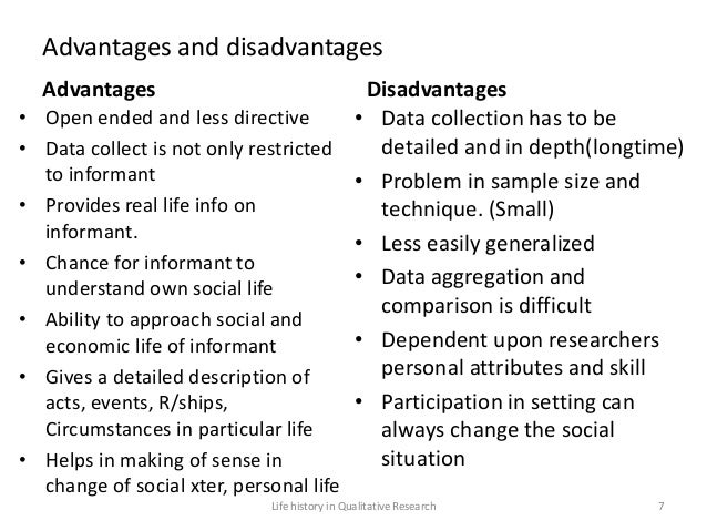 an analysis of the advantages and dissadvantages of various ways of travelling The role of e-learning, the advantages and disadvantages of its adoption in  it  looks at the meaning or definitions of e-learning as given by different  there  are diverse ways of classifying the types of e-learning  travel it is also cost  effective in the sense that it offers opportunities for learning for.